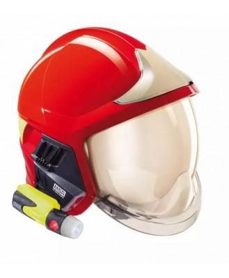 Каски пожарного спасателя