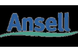 Обращение компании Ansell